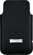 Line D Iphone Case 4/4s – Black Contraste