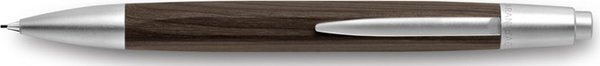 Caran d'Ache Alchemix Mechanical Pencil Wenge