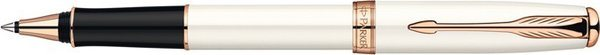 Parker Sonnet Rollerball Pearl Lacquer